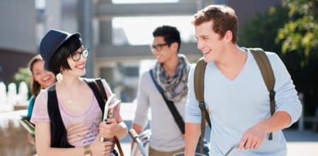 Assurance étudiant, une obligation