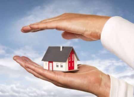 Assurance Habitation AXA, pour une propriété sécurisée