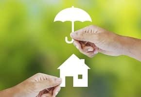 Logo Assurance Habitation Crédit Agricole