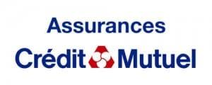 Assurance habitation Crédit Mutuel