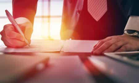 Les rentes de location protégées par Assurance Habitation Crédit Mutuel