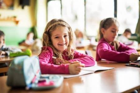 Prise en charge de vos enfants par Assurance Habitation Crédit Mutuel
