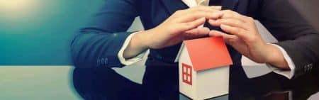 Assurance Habitation Crédit Mutuel tous risques