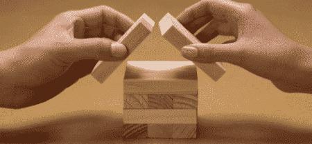 Assurance habitation Macif finance les projets de construction