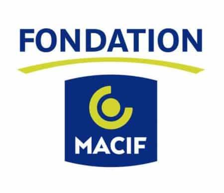 La Fondation au service de l'Assurance Habitation MACIF