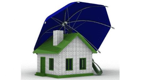 Volet protection de l'assurance habitation Macif