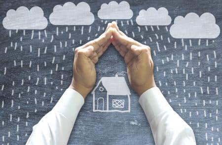 Assurance loyer impayé, une garantie pour votre habitation
