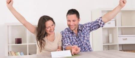 Des conditions exigées pour les locataires dans l'assurance loyer impayé