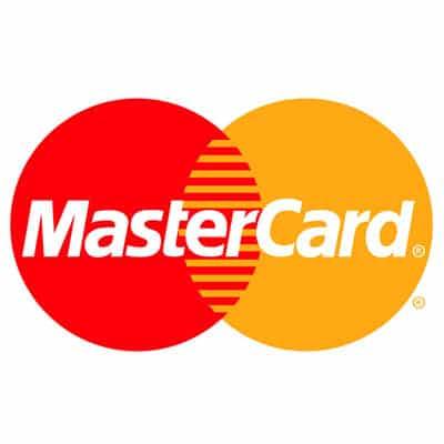 Logo Assurance Mastercard