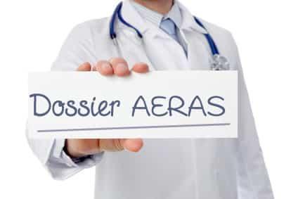 Accès à assurance prêt immobilier pour les malades grâce à la convention Aeras