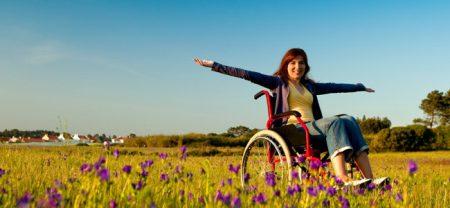 Assurance prêt immobilier : en cas d'invalidité