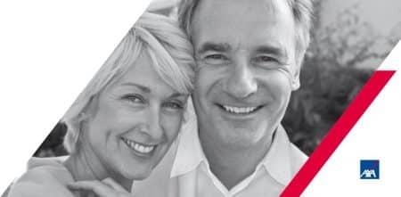Différents niveaux de bonus pour Assurance Vie AXA