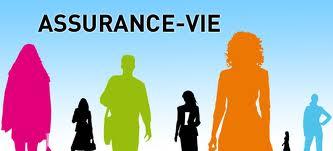 Gestion dynamique de son assurance vie avec l'assurance vie Boursorama