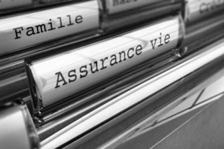 Contrat d'assurance vie caisse d'épargne