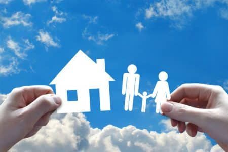 Des contrats multisupports pour une rente à vie avec Assurance vie La Poste