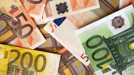 Contrat assurance vie Société Générale Ebene, pour les marchés financiers