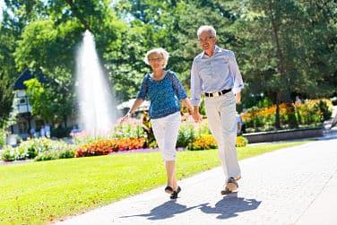 Investir dans l'immobilier avec AXA retraite