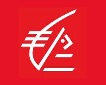 Logo Assurance Vie Caisse d'Épargne