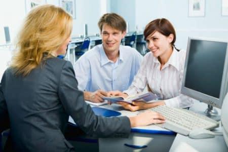 Votre banque doit accepter votre changement d'assurance emprunteur