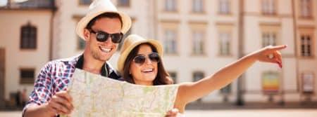 Assistance 24h/24 Chapka Assurances : pour tous les types de voyageurs