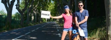 Assurance Tempo France de Chapka Assurances