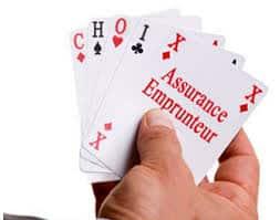 CNP Assurances pour les emprunteurs