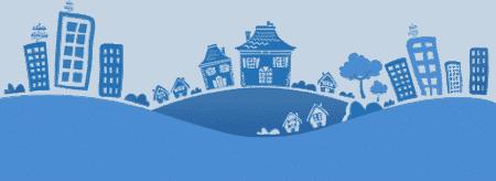 CNP Assurances, partenaire des collectivités locales