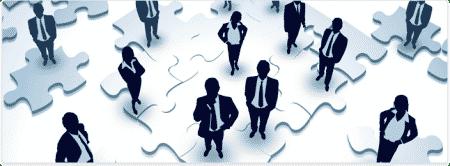 CNP Assurances, partenaire des entreprises