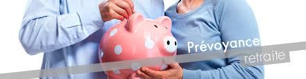Garantie Prévoyance de CNP Assurances