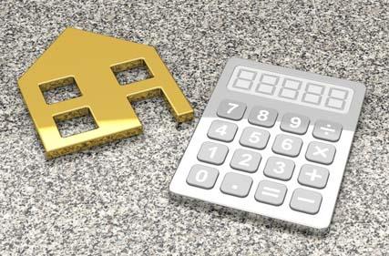 Comparatif assurance habitation : un calcul pour économiser