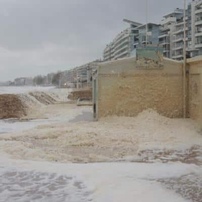 Prise en charge des catastrophes naturelles grâce au comparatif assurance habitation