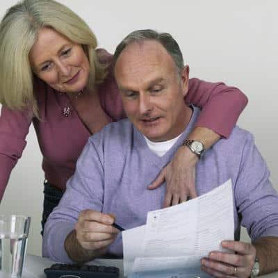 Deux modes d'imposition pour la fiscalité assurance vie