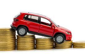 Gan assurance auto
