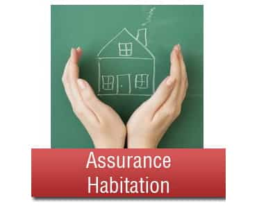 Logo Assurance Habitation MACIF