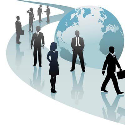 Offres Harmonie Mutuelle pour les entreprises