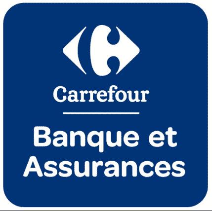 Logo Assurance Carrefour