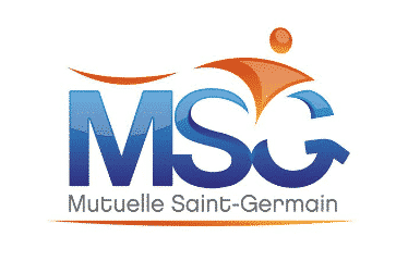 Logo de la MSG