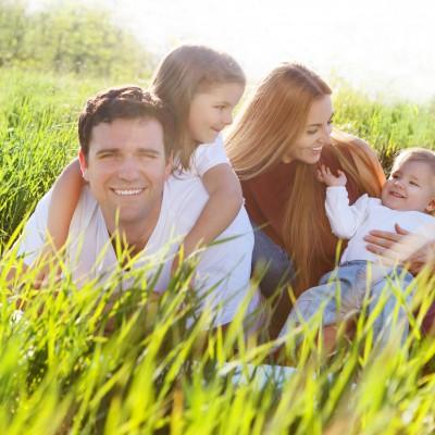 Mutuelles du Soleil, Une couverture pour toute la famille