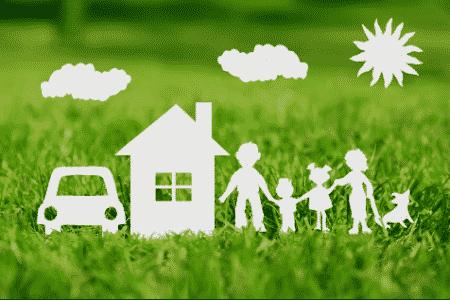Prime d'assurance = cotisation payée par l'assuré