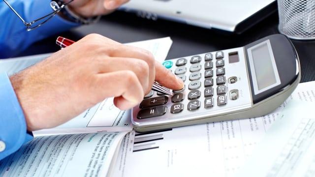 Le calcul de la prime d'assurance dépend de plusieurs facteurs