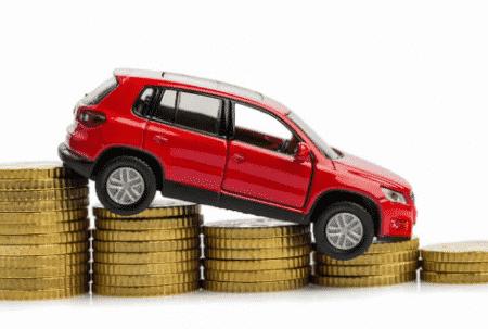 Prime d'assurance, un montant qui varie