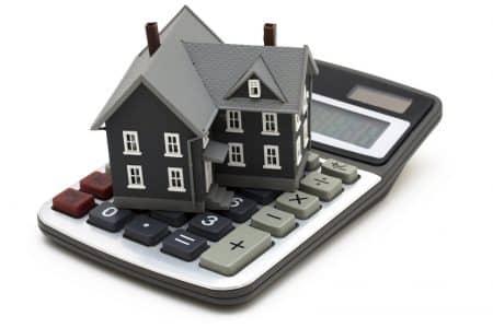 Assurance PNO revient à 1,5% du montant du loyer