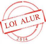 En lien avec l'assurance PNO, la loi Alur