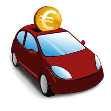 L'assurance auto hybride est plus économique qu'une assurance auto classique