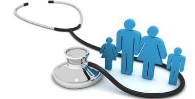 A vous de choisir la formule de garantie de la mutuelle santé Macif qui vous convient