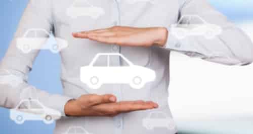 La responsabilité civile Macif dans l'assurance auto