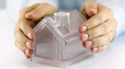 La responsabilité civile Macif dans l'assurance habitation
