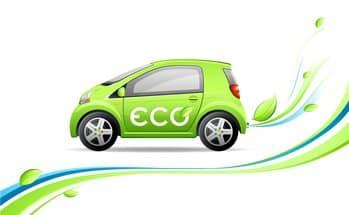 Investir dans une voiture qui respecte l'environnement...Cela pourrait vous faire économiser chez Allianz