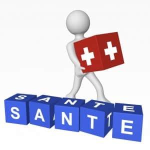 L'assurance maladie, votre garantie santé