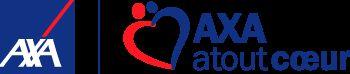 L'action bénévole d'AXA Assurance